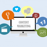 Is Content Marketing Worth It?