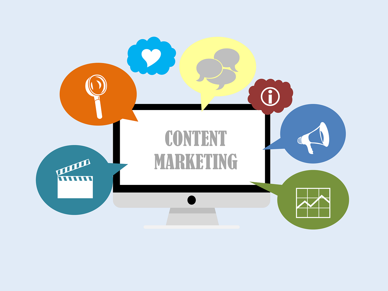 Is Content Marketing Worth It? The Truth About Content