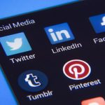 Is Social Media Marketing Worth It?